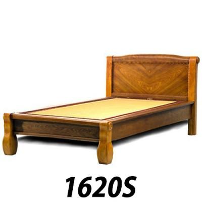 1620S (수퍼싱글보료)