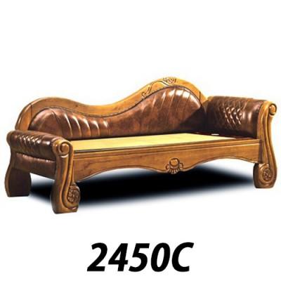 2450C