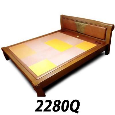 2280Q