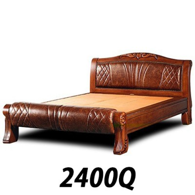 2400Q